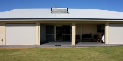 Petersen Residence 3