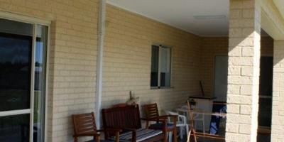 Petersen Residence 5